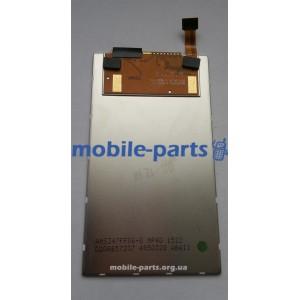 Оригинальный дисплей для Nokia N8(4850320)