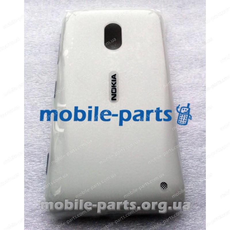 Задняя крышка Asus для ZenFone A400 PF-01 ZEN CASE черный 90XB00RA-BSL1F0
