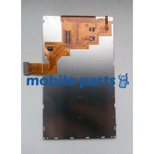 Оригинальный дисплей для Samsung S7272 Galaxy Ace 3