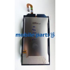 Дисплейный модуль(сборка дисплея и тачскрина) для HTC Desire 610 оригинал