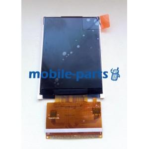 Оригинальный дисплей для Fly TS107