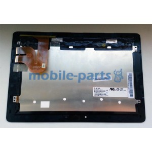 Дисплей в сборе с сенсором(тачскрином) для Asus TF700T Transformer Pad Infinity оригинал