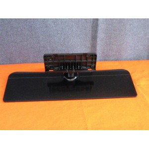 Подставка с кронштейном для телевизора Samsung UE48H5000 оригинал