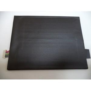 Оригинальный аккумулятор L11C2P32 для Lenovo S6000 IdeaTab