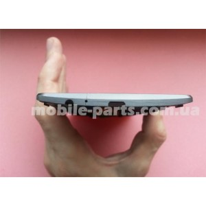 Дисплей в сборе с сенсорным экраном(тачскрином) для LG D856 G3 Dual Titan оригинал
