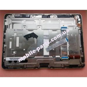 Дисплейный модуль (сборка дисплея и тачскрина) для Asus TF103 Transformer Pad оригинал