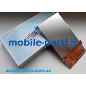 Оригинальный дисплей (LCD) для Samsung G531H Grand Prime VE