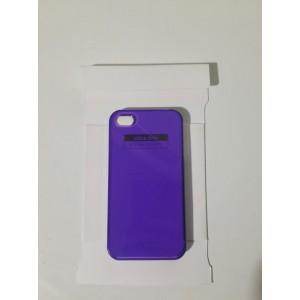 Чехлы для Apple iPnone 4, iPhone 4s Moshi iGlaze