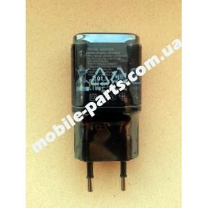 Оригинальная зарядка MCS-04ED для LG D802 G2, D855 G3, D856 G3 Dual , V700 G Pad 10.1