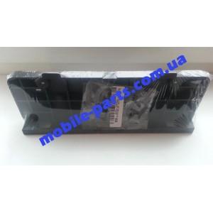 Кронштейн для крепления подставки (базы) к телевизорам Samsung серии UH5000/5500 с болтами