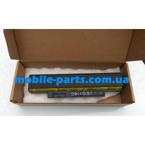 Оригинальный аккумулятор 42T4951  11,1V 4400 mAh 6Cells для Lenovo ThinkPad X121e, Edge E330, E145