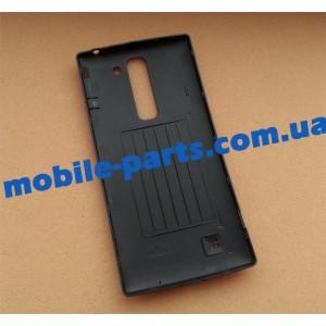 Задняя крышка LG H502 Magna Y90 Titan оригинал