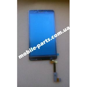 Сенсорный экран (тачскрин) для LG X155 Max для всех цветов оригинал