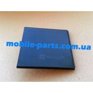 Оригинальный аккумулятор BL-L4A для Microsoft Lumia 535 Dual Sim