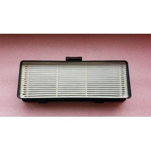 Выходной HEPA фильтр для пылесосов LG VK75103HY, VK76104HY, VC42202YHTR оригинал