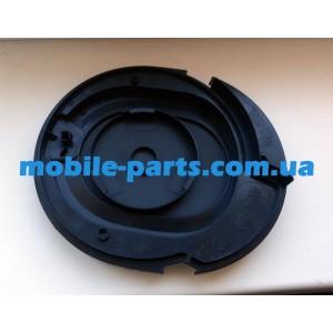 Внутреняя часть крышки пылесборника для пылесоса LG V-C7B73NT