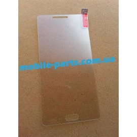 Защитное стекло дисплея 0.33 mm 2.5D 9H для Samsung A700H Galaxy A7 Duos