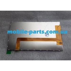 Оригинальный дисплей (LCD) для Nomi i503 Jump