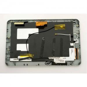 Дисплей в сборе с передней панелью и сенсором для Acer Iconia Tab B1-710 оригинал