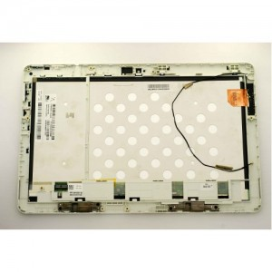 Дисплейный модуль (сборка дисплея и тачскрина) для Acer Iconia Tab W510 White оригинал