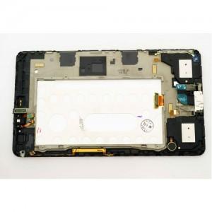 Дисплейный модуль (сборка дисплея и тачскрина) для Samsung T320 Galaxy Tab Pro 8.4 White оригинал