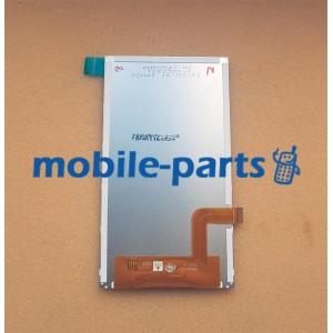 Оригинальный дисплей для Prestigio MultiPhone 3503 Wize C3 Duo