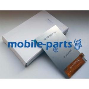 Оригинальный дисплей для Prestigio MultiPhone Wize L3 3403 Duo