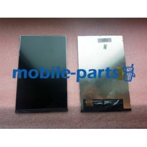 """Оригинальный дисплей  7"""" IPS для Assistant AP-755G"""