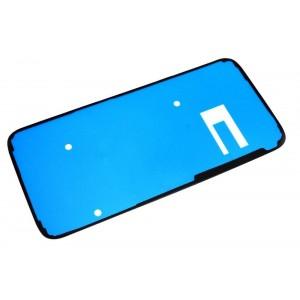 Оригинальный скотч для задней крышки Samsung Galaxy S7 Edge G935