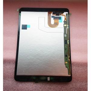 """Дисплей Super AMOLED в сборе с сенсорным стеклом (тачскрином) для Samsung SM-T825 Galaxy Tab S3 9.7"""" LTE, SM-T820 Galaxy Tab S3 Wi-Fi оригинал"""