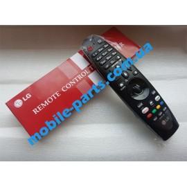 Пульт Magic Remote AN-MR650A для телевизоров LG Smart TV 2017 года оригинал
