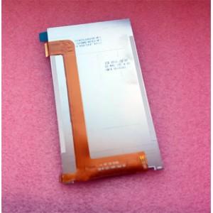 Оригинальный дисплей для Prestigio MultiPhone 3537 Wize NV3