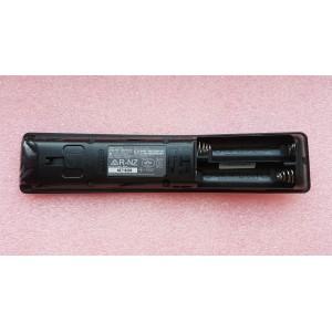 Пульт RMCSPM1AP1 с голосовым управлением Smart Touch Control для телевизоров Samsung UE32M5500AUXUA, UE40MU6100UXUA, UE49M6550AUXUA, UE55MU6300UXUA, UE65MU9000UXUA оригинал