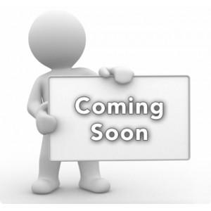 """Оригинальный дисплей IPS 5,5"""" для Ergo A550 Maxx Dual Sim"""