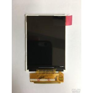 """Оригинальный TFT 2,4""""  дисплей для Philips Xenium E180 Dual Sim, Xenium E311"""