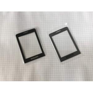 Защитное стекло дисплея для Philips Xenium E180 Dual Sim Black