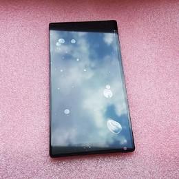 """Оригинальный безрамочный IPS 6,2"""" дисплей для Xiaomi Mi Mix"""