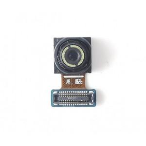 Камера фронтальная 8 Мп для Samsung J6 2018 SM-J600