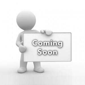 """Дисплей  5"""" IPS  в сборе с сенсором, динамиком и виброзвонком для Honor 4C (CHM-U01) Gold"""