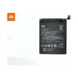 Оригинальный аккумулятор BN47 4000 мАч для Xiaomi Mi A2 Lite