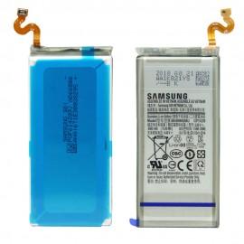Оригинальный аккумулятор EB-BN965ABU 4000 мАч Samsung Galaxy Note 9 SM-N960 (сервисный !)
