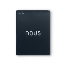 Оригинальный аккумулятор 2400 мАч для Nous NS 5006