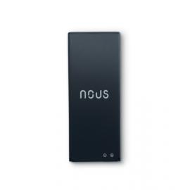 Оригинальный аккумулятор 1600 мАч для Nous NS 3