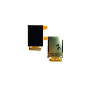"""Оригинальный дисплей 2,4"""" TFT для Philips Xenium E168 Dual Sim"""