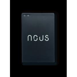 Оригинальный аккумулятор 2000 мАч для Nous NS 5002