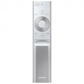 Пульт RMCRMM1AP1 с голосовым управлением Smart Touch Control для телевизоров Samsung QE49Q7CAMUXUA, QE55Q7CAMUXUA, UE40MU6450UXUA, UE65MU6650UXUA оригинал