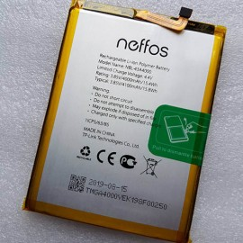 Аккумулятор NBL-43A4000 4100 mAh для TP-Link Neffos X20/X20 Pro (TP7071A/TP9131A) оригинал