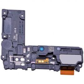 Динамик полифонический для Samsung Galaxy S10e SM-G970 оригинал
