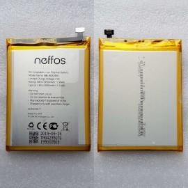 Аккумулятор NBL-40A2950 3000 mAh для TP-Link Neffos C9s/C9 Max (TP7061A/TP7062A) оригинал