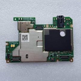 Основная системная (материнская) плата 2/32Gb для TP-Link Neffos X20 (TP7071A) оригинал